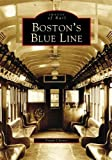 Bostons  Blue  Line   (MA)  (Images  of   Rail)