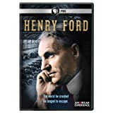 Buy American Experience: Henry Ford