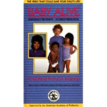 Baby Alive: Emergency Treatment / Accident Prevention