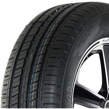 Amazon.com: Windforce GP100 All-Season Radial Tire - 185 ...
