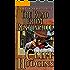 The Road From Bentonville (McNally Texas Ranger Book 1)