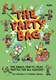 img - for Party Bag (Activity) book / textbook / text book