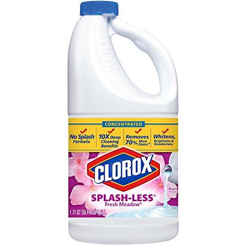clorox-splash-less-bleach-fresh-meadow-scent-55-ounces