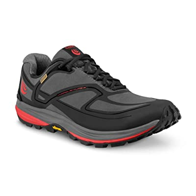 Topo Athletic Hydroventure 2 Trail Running Shoe - Men's: Clothing