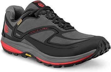 Topo Athletic Hydroventure 2 Trail Running - Zapatillas para hombre: Amazon.es: Deportes y aire libre