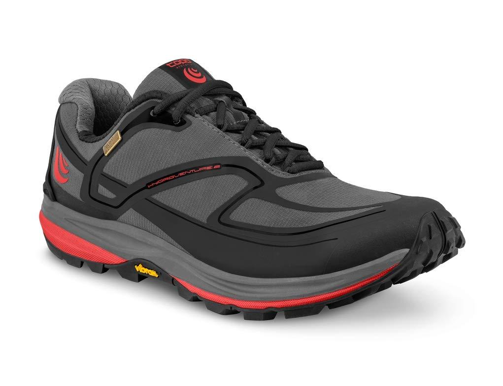 Topo Athletic Hydroventure 2 Trail Running Shoe - Men's