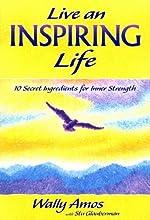 Live an Inspiring Life