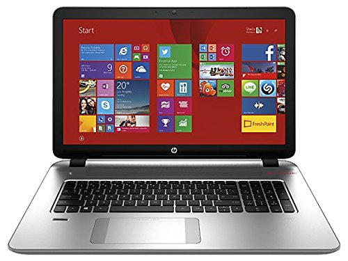 ENVY 17t 17 3 Quad Laptop product image