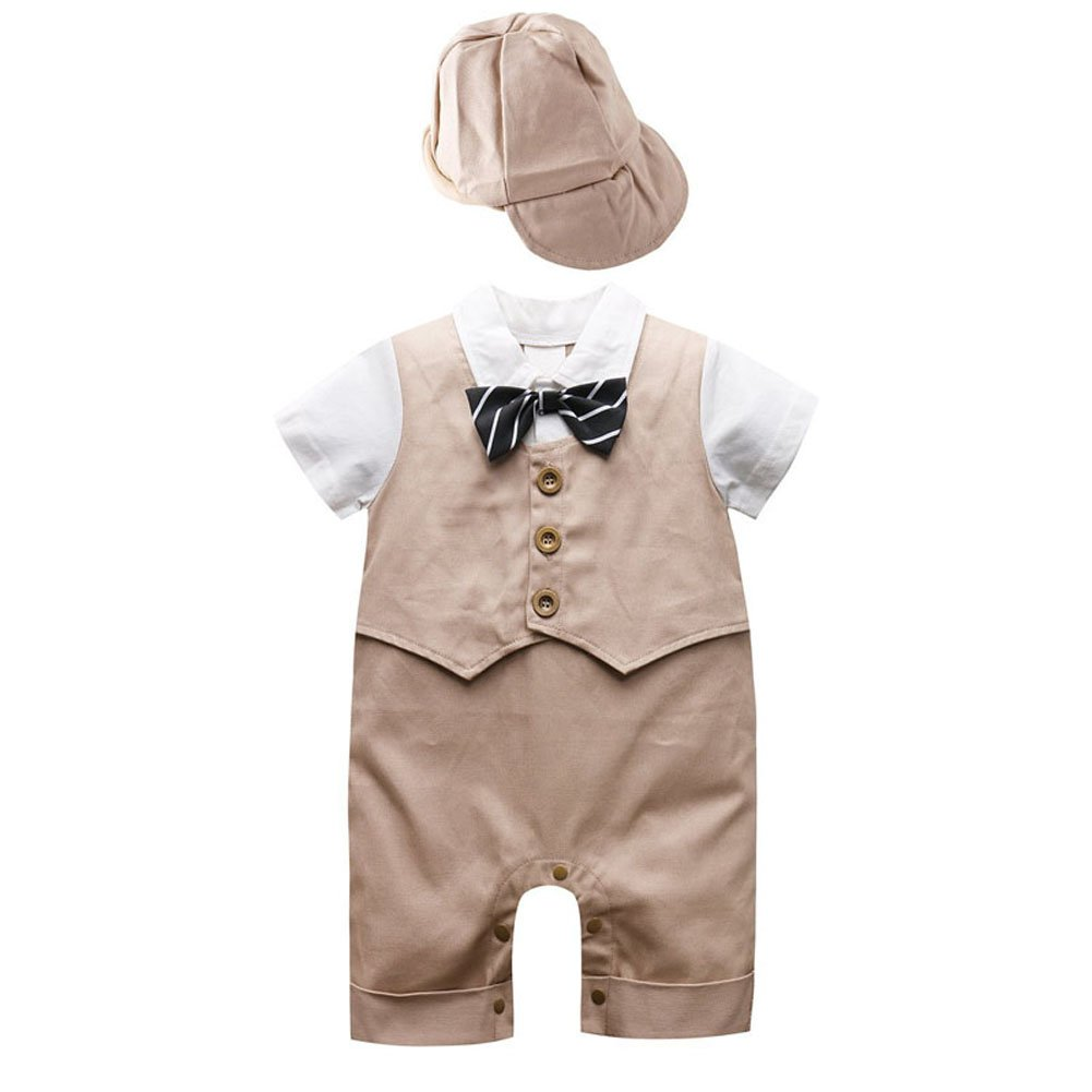 fb5444c7e76d Top 10 wholesale Tuxedo Vest And Bowtie - Chinabrands.com