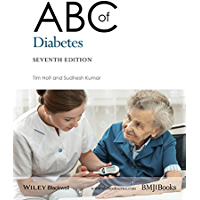 ABC of Diabetes (ABC Series)