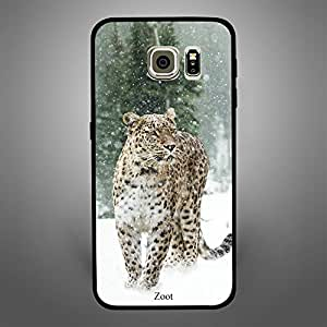 Samsung Galaxy S6 Cheetah