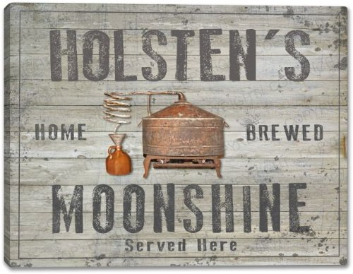 holstens-home-brewed-moonshine-canvas-print-24-x-30
