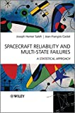 img - for Spacecraft Reliability and Multi-State Failures: A Statistical Approach book / textbook / text book