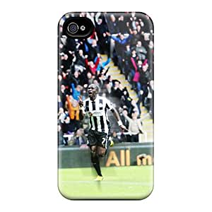 New Arrival Iphone 6 Cases Football Club Newcastle United Cases Covers