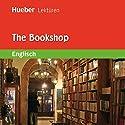 The Bookshop Hörbuch von Denise Kirby Gesprochen von:  N.N.