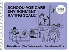 What are the components of high-quality after-school care for children ages 5–12? How can we evaluate these programs? These are the challenges facing caregivers, schools, agencies, and parents as after-school programs proliferate. The ...
