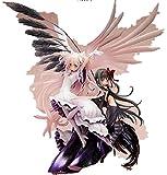 アニプレックス+ 魔法少女まどか☆マギカ アルティメットまどか 悪魔ほむら