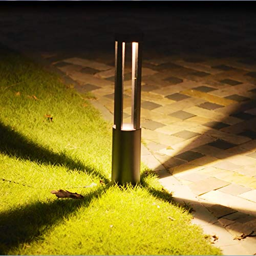 Linking Led Lighting Garden in US - 2