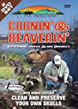 Coonin' & Beaverin' Trapping with Alan Probst