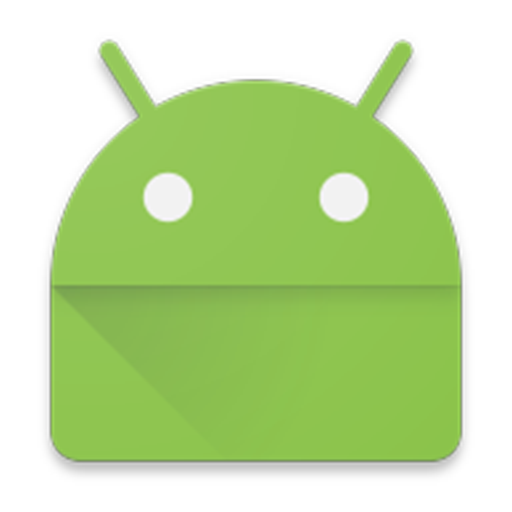 Music Library App: Android for ASP.NET developers ()