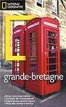 Grande-Bretagne par Somerville