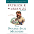 The Double-Jack Murders: A Sheriff Bo Tully Mystery (Sheriff Bo Tully Mysteries)