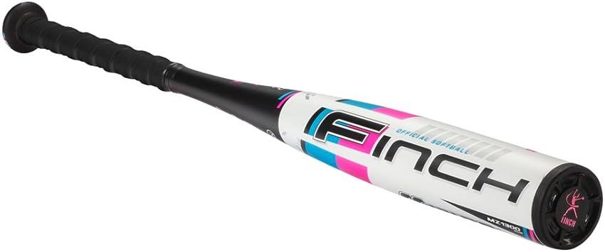 Mizuno Finch Tee Ball Bat -13
