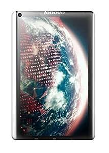 Alicia Russo Lilith's Shop Tpu Case For Ipad Mini With Lenovo S930 Black Pictures