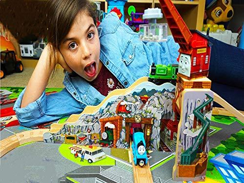 Buy thomas toys
