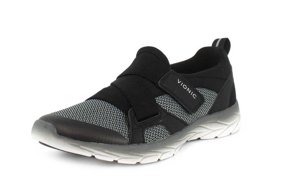 Vionic Shoe Brisk Dash - Women's Althetic Walking Shoe Vionic B072K7N6CL Walking cedb7c