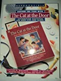 Around the Year with the Cat at the Door, Louise B. Weldon and Anne D. Mather, 089486937X