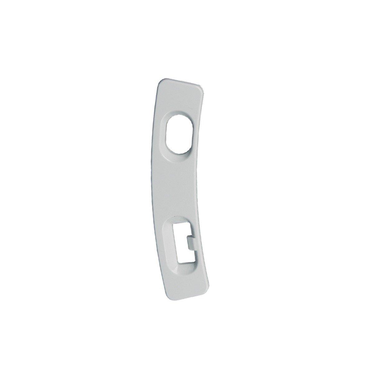Bosch Tumble Dryer Door Lock Catch Plate