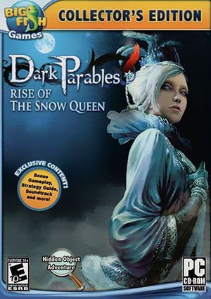 dark-parables-3rise-of-snow-queen-coll-ed