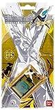 Digimon Premium Bandai Digital Monster X Ver.3