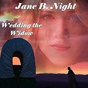 Wedding the Widow Audiobook