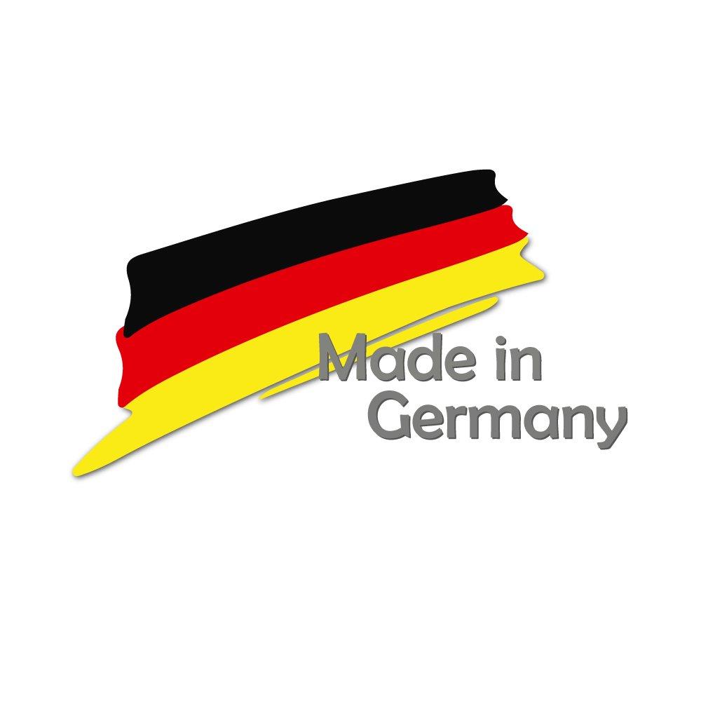 /20/Bolsas para aspiradoras Miele Parkett /& Co Mega Pack/ 4000/Aspiradora//dustwave/® Marca Bolsa para el polvo//Fabricado en Alemania Incluye Micro filtro