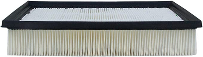 Luber-finer LAF9332 Heavy Duty Air Filter