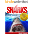 Sharks! - Amazing Facts & Photos of Sharks for Kids with Videos