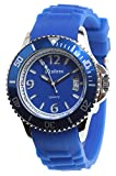 Altrec The Cliff Youth Watch Blue/Blue Youth
