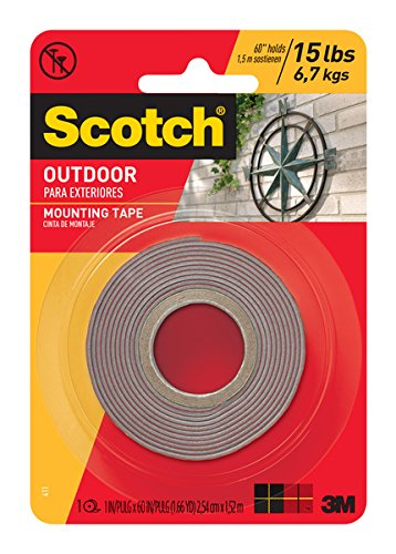 scotch-outdoor-mounting-tape-1-inch-x-60-inches-gray-1-roll-411p