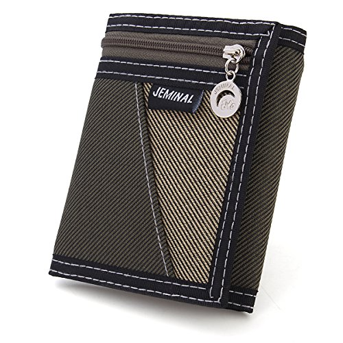Awe Inspiring We Analyzed 8 919 Reviews To Find The Best Military Wallet Pabps2019 Chair Design Images Pabps2019Com
