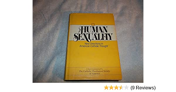 5 components of human sexuality