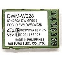 Placa Wifi Wireless Nintendo 3ds E 3ds Xl - W028
