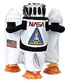 Elope 156682 NASA Astronaut Backpack