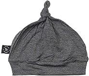 Gorro Rafiki Penka Knot Hat