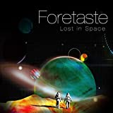 Lost in Space by Foretaste