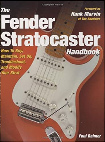 Stratocaster Guide Which Strat To Buy Model Comparison Fender >> The Fender Stratocaster Handbook How To Buy Maintain Set