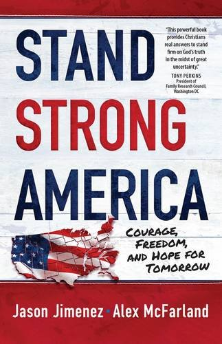 Stand-Strong-America-Courage-Freedom-and-Hope-for-Tomorrow