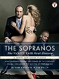 The Sopranos, The Vanity Fair Oral History