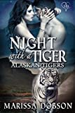 Free eBook - Night with a Tiger